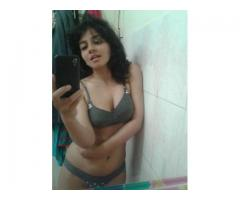local adult hookers in port blair